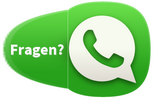 Bodymodification Fragen per Whatsapp beantworten