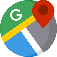 google Maps Button - #Mods by Ben I piercen-lernen.de I