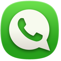 Whatsapp Anruf Button - #Mods by Ben I piercen-lernen.de I